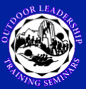 Outdoor Leadership Training Seminars